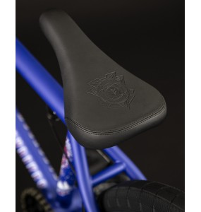 Hubguard Flybikes front