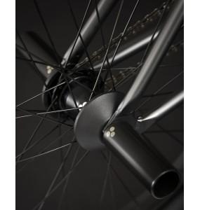 Siodełko Flybikes Dos