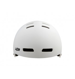 Czapka Kink Crowned Snap Back