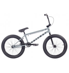 Czapka A-Bikes New Era Trolley blue
