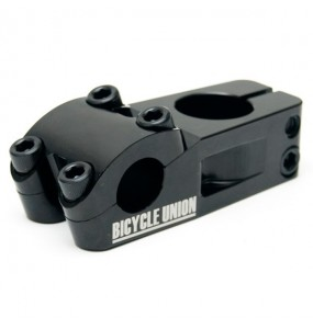 Wspornik Kierownicy Bicycle Union Roam