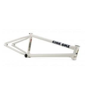 Rama Kink Williams Gloss Bone