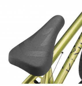 Rower BMX Kink Launch Gloss Digital Lime