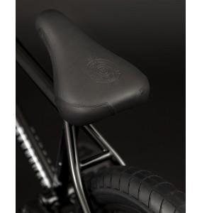Rower BMX Flybikes Proton'21 FC Gloss Black