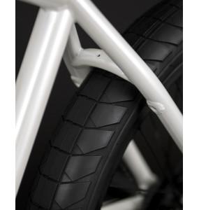 Rower BMX Flybikes Omega'21 Gloss Pearl White