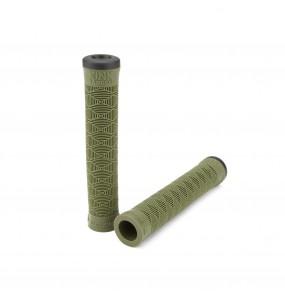 Chwyty Kink Samurai by ODI Army Green