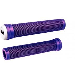 Chwyty Odi Longneck SLX purple