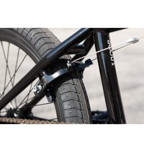 Rower BMX Sunday Scout 2022 black