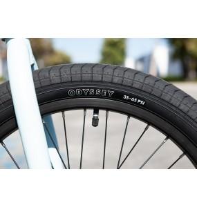 Rower BMX Sunday Forecaster 2022 Sky Blue
