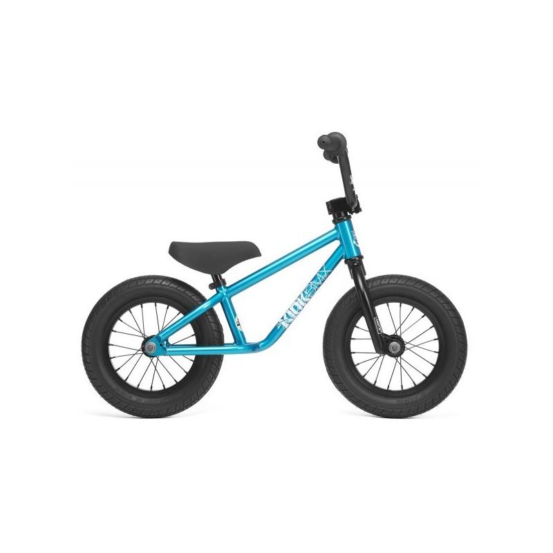 "Rower BMX Kink Coast 12"" 2020"