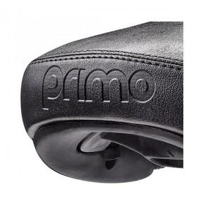 Siodełko Primo Fat Pro czarne
