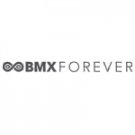 Bmxforever